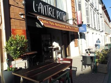 Un restaurant engagé contre le gaspillage à Montauban